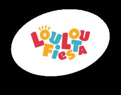 LOULOU FIESTA