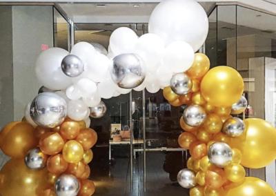 Déco Ballons Boutique
